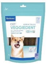 veggiedent_m