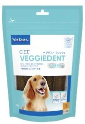 veggiedent_s